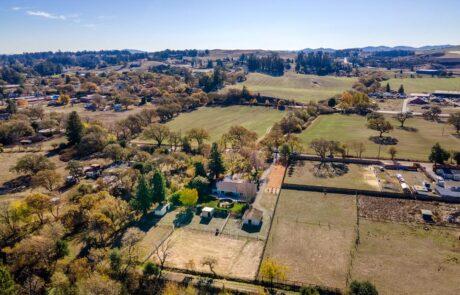7501 Derby Lane Cotati Country Estate 81