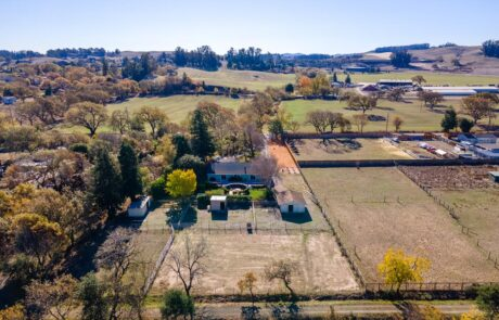 7501 Derby Lane Cotati Country Estate 82