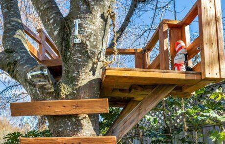 1241 Honeybrook Place Rohnert Park Home