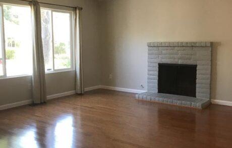 1747 Arroyo Sierra Avenue Santa Rosa Home